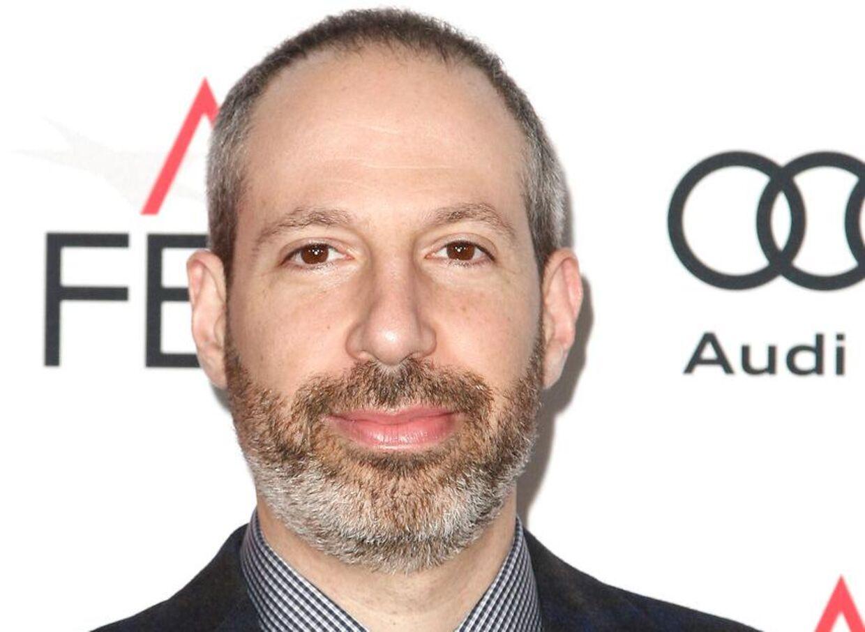 Noah Oppenheim, der ifølge Ronan Farrow ikke syntes, det var en god historie, at Harvey Weinstein havde forgrebet sig på en kvinde.