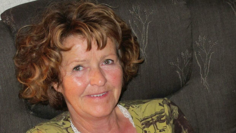 Mens familien til den forsvundne nordmand Anne-Elisabeth Hagen tror, hun stadig er i live, mener norsk politi, at det er mest sandsynligt, hun er blevet dræbt.