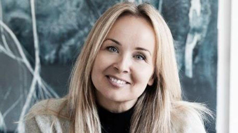 Camilla Karmark er psykolog hos Lind & Karmark – Kognitiv & Metakognitiv Psykolog Praksis.