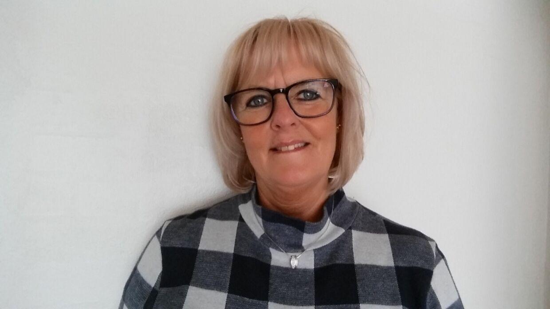 Gitte Grønning Gaba siger, at hun gladeligt deltager, hvis Royal Run vender tilbage til Aarhus igen.