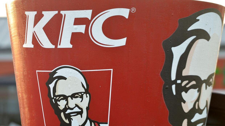 KFC i Danmark har fået ny medarbejder. Det er kebabkongen Mustafa Sahin, som har købt sig ind.