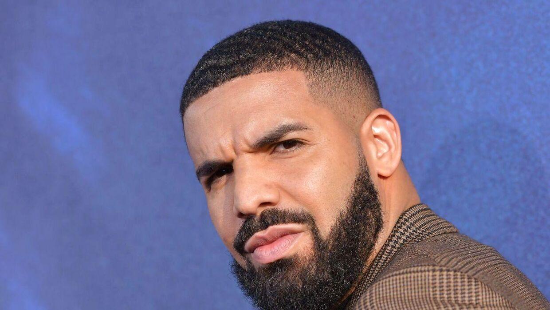 Drake og Kylie Jenner har kendt hinanden i flere år, hvor de har været venner.