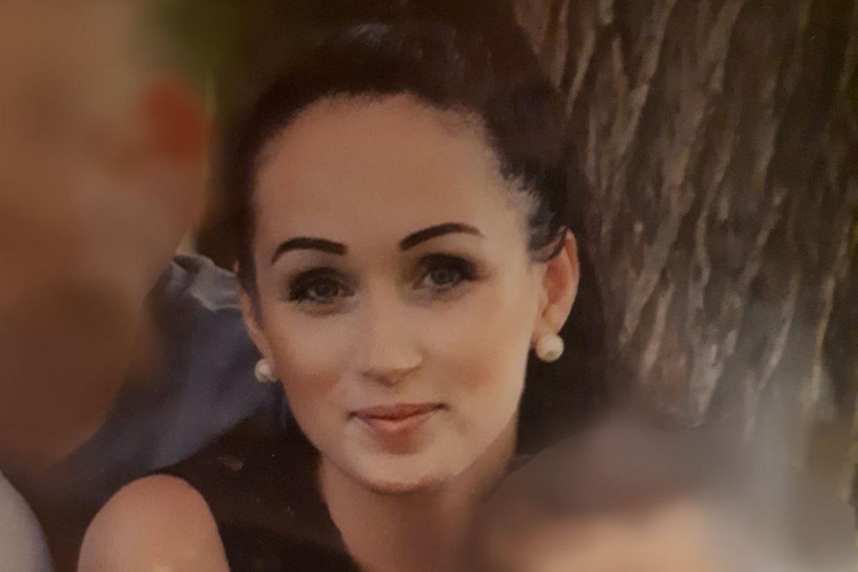 Kira Lilleeng har været forsvundet siden 4. november.
