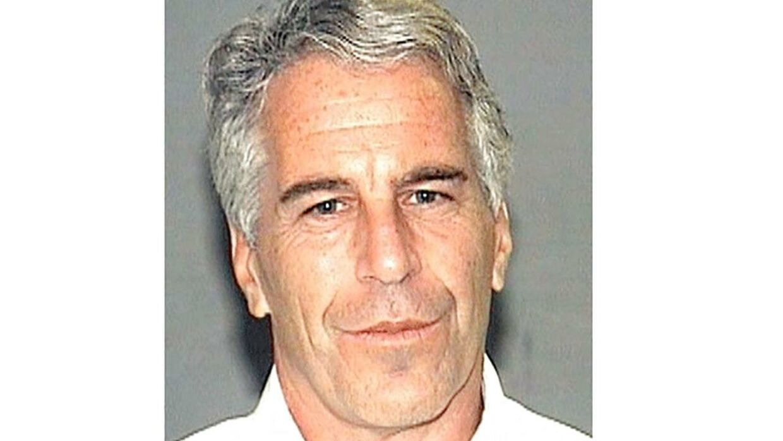 Afdøde Jeffrey Epstein hængte sig 10 august i sin fængselscelle i Metropolitan Correctional Center i New York.