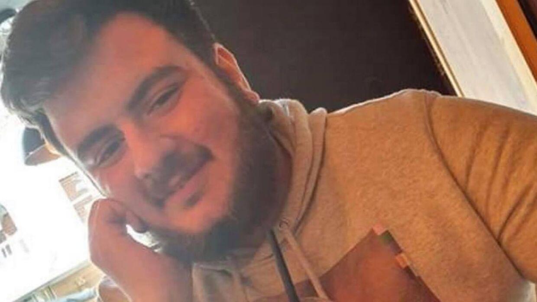 18-årige Ali går i gymnasiet i Esbjerg og opdagede først, at han matchede beskrivelsen på en gerningsmand i en voldtægtssag, da nogen troede, det var ham.
