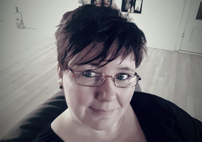 Anja Søhoel er en af dem, som holder øje med priserne op mod Black Friday for ikke at blive snydt af falske tilbud.