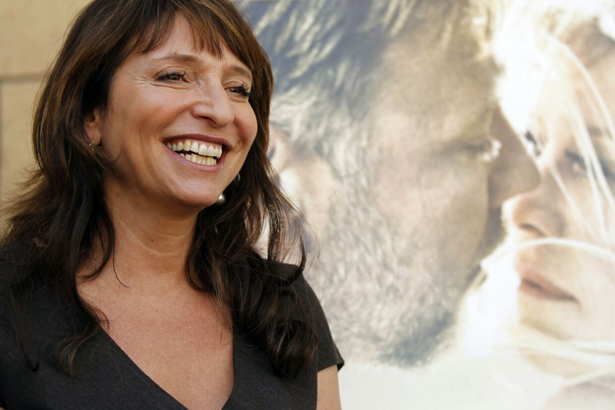 susanne bier moviessusanne bier oscar, susanne bier golden globes, susanne bier interview, susanne bier rotten tomatoes, susanne bier imdb, susanne bier second chance, susanne bier brothers, susanne bier lars von trier, susanne bier, susanne bier en chance til, susanne bier film, susanne bier serena, susanne bier ny film, susanne bier movies, susanne bier the night manager, susanne bier serie, susanne bier hævnen, susanne bier zweite chance, susanne bier director, susanne bier film 2015