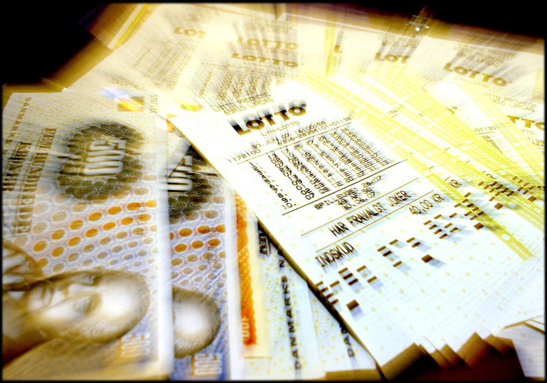 Det danske spillemonopol er brudt - nu bliver spillemarkedet liberaliseret.