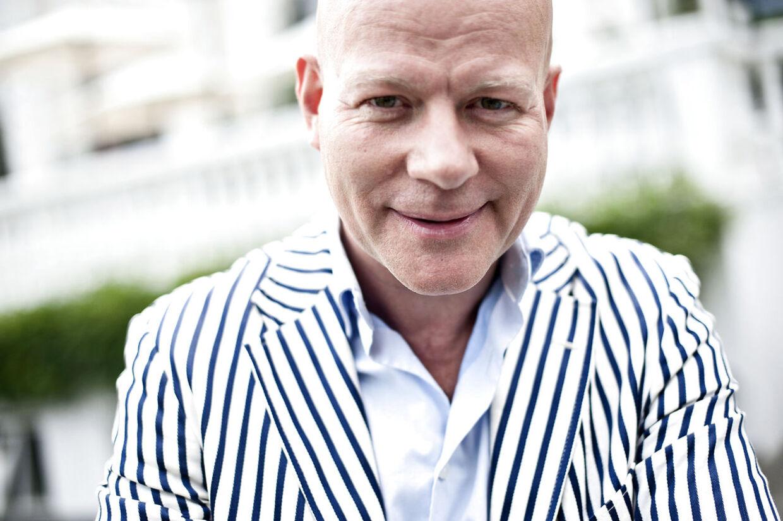 Thomas Blachman skal i år stå i spidsen for solisterne under 24 år. I tre ud af de fem foregående sæsoner er vinderen af den danske X Factor-konkurrence fundet i denne kategori, men selv har Blachman ikke tidligere leveret en vinder.