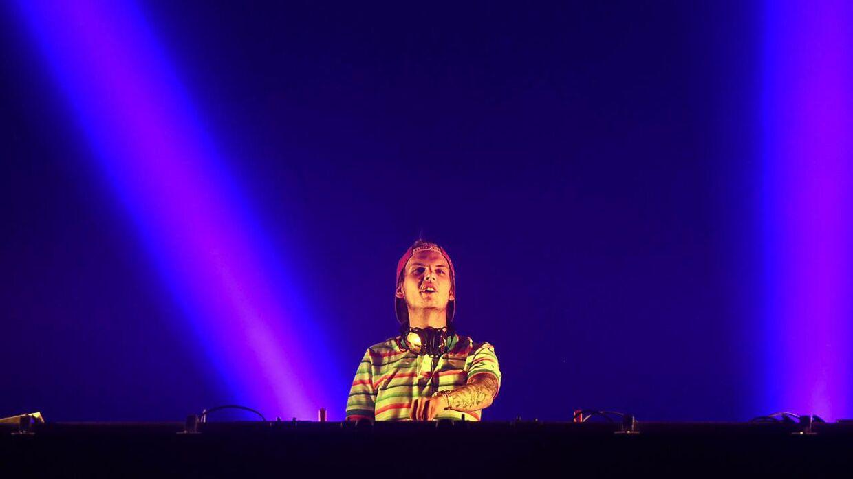 Sådan husker mange nok Tim Bergling, også kendt som Avicii. Den svenske dj døde fredag den 20. april 2018 i en alder af blot 28 år.