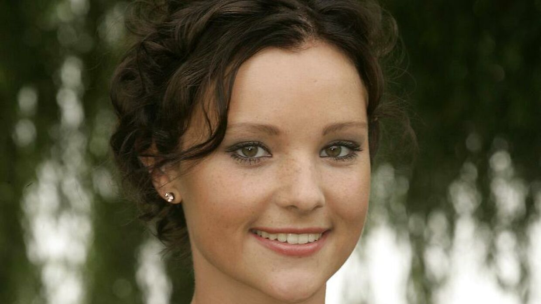 Lise Rønne har derudover også tidligere været vært på blandt andet 'X-Factor', 'Rundfunk' og 'Boogie'.