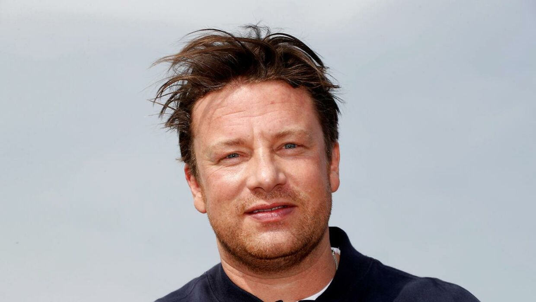 Sidste år blev Jamie Olivers britiske restauranter ramt af konkurs.
