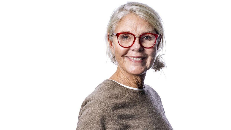 Anna Thygesen er kommunikationsrådgiver og indehaver af WeDo Communication.