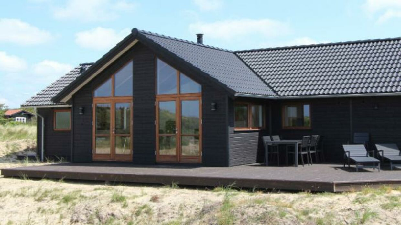 Kalmar Huse har lavet danske typehuse siden 1968, men nu er de gået konkurs.