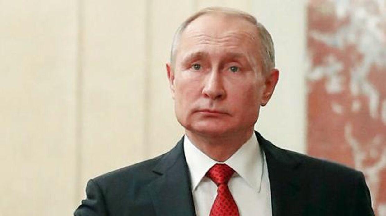 Vladimir Putin har lagt en drejebog for at bibeholde magten, når hans tid som præsident slutter i 2024.