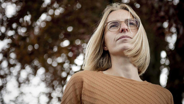 Læge Ida Donkin mener, at der generelt i det danske mediebillede er en tendens til, at kendte udtaler sig på sundhedsområdet, selvom de ikke har tilstrækkelig viden.