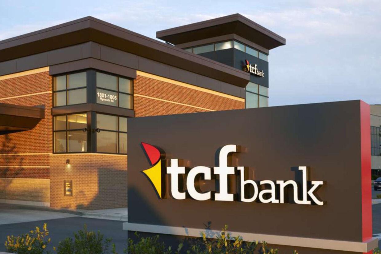 TCF-banken.