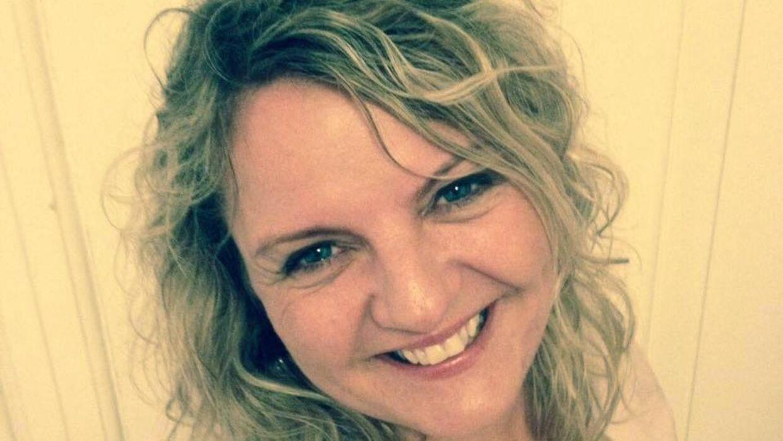 Lina Rosenlund elsker at gå på jagt efter ugens tilbud, når reklamerne rammer hendes postkasse.