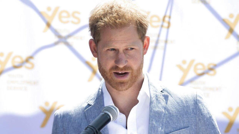 Den endelige afgørelse konkluderer, at prinsen ikke oplyste sine Instagramfølgere tistrækkeligt nok.