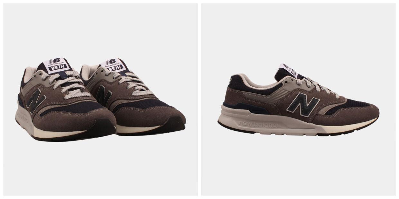 6 klassiske sneakers, som aldrig går af mode | BT Annonce