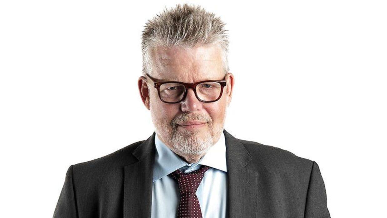 BT bylinefoto Andreas Karker