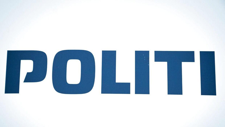 Politiet advarer mod farlig medicin. Arkivfoto.
