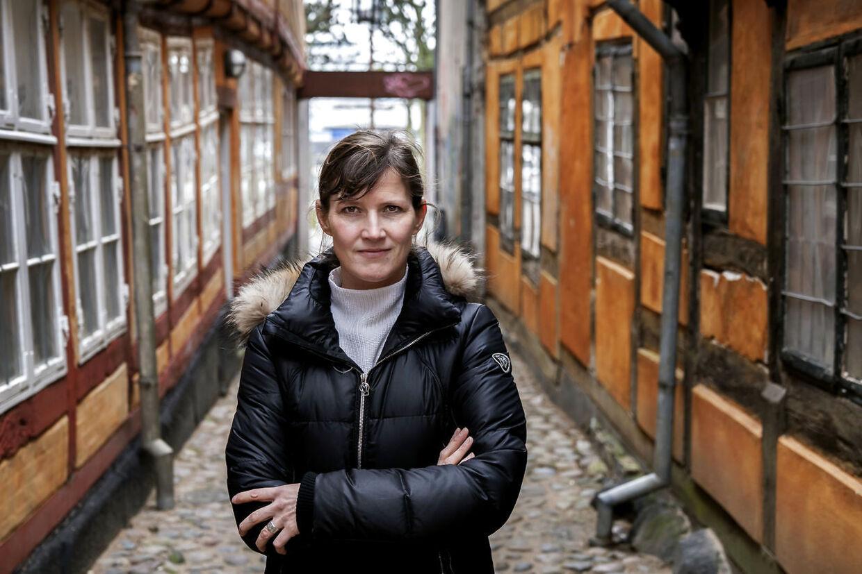 Helsingørs borgmester Benedikte Kiær (K) er stærkt udtilfreds med Astrids Krags håndtering af udligningsdebatten. Benedikte Kiær mener, at regnemodellen bag uspillet er blottet for faglighed.