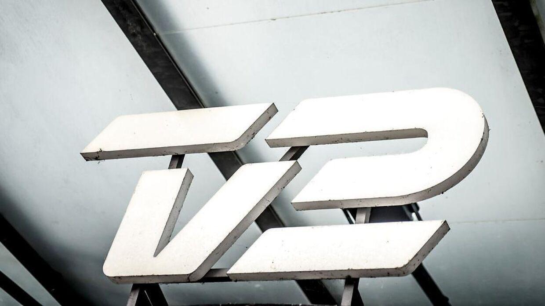 TV 2.