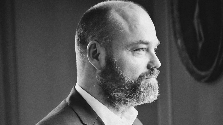 Bestsellers ejer, Anders Holch Povlsen, fortæller, at hans modekoncern Bestseller har tabt 2,5 milliarder kroner i løbet af marts. (Arkivfoto)