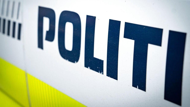 En 15-årige dreng, som onsdag blev efterlyst af Københavns Politi, er nu fundet i god behold. (Arkivfoto)
