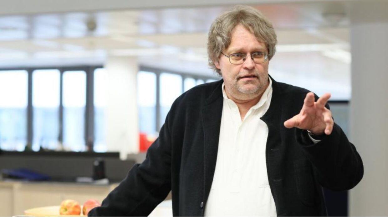 Den tidligere østrigsk politiker og nuværende formand for forbrugerorganisationen VSV, Peter Kolba oplyser til B.T., at 3.500 turister i den coronaramte by Ischgl, har henvendt sig med ønske om sagsanlæg. Han fortæller, at 30 af de utilfredse turister er danskere. Foto: