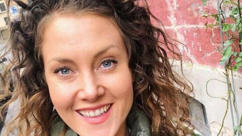 Christina Sander har sagt op på Nova.
