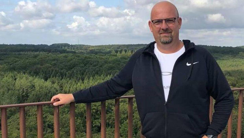 Ole Kollerup er en af de mange kunder, som er utilfredse med Live Nation, der angiveligt nægter at refundere billetter til udskudte koncerter.