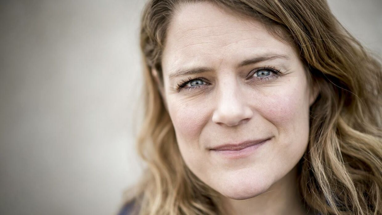 Johanne Schmidt-Nielsen har været med i Mads og Monopolet siden 2016.