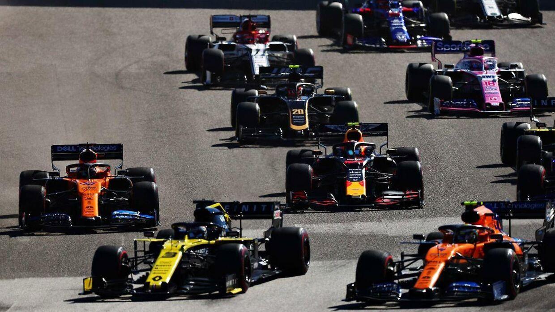 Ifølge Christian Lundgaards manager er det for tidligt at se danskeren i Formel 1 allerede til næste år.