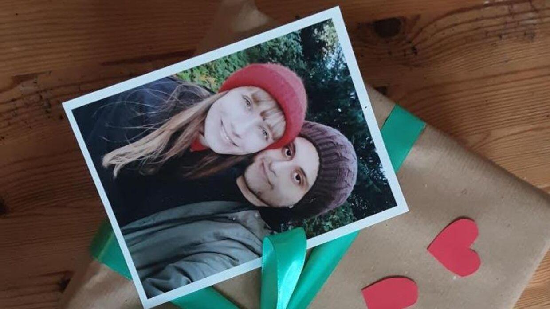 Covid-19 har ramt Caroline Ørsums kærlighedsliv. På grund af de lukkede grænser har hun ikke set sin finske kæreste i to en halv måned.
