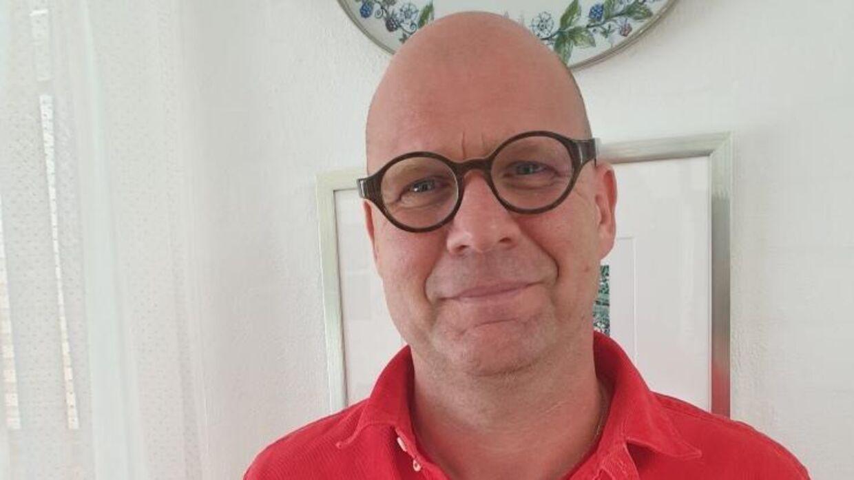 Indehaveren af Rømø Familiecamping, Allan Svendsen, er stærkt utilfreds med, at der fortsat ikke kan komme turister til Danmark.
