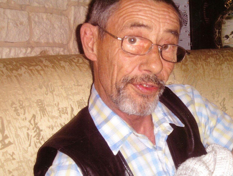 Mogens Jessen mistede livet i Ballerup efter et epileptisk anfald under en civil anholdelse i Hedegårdscenteret i Ballerup.