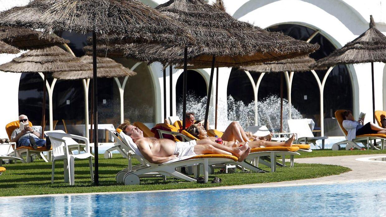På grund af den nye ferielov, vil danskernes feriepenge fra den 1. september 2019 til den 31. august 2020 blive indefrosset og først udbetalt, når man går på pension.