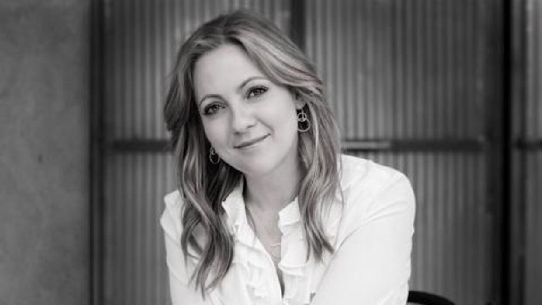 Marlene Westergaard er kvinden bag smykkefirmaet Wioga.