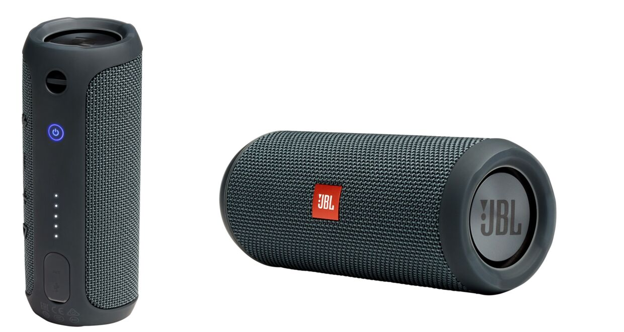 JBL - FLIP Essential - Bluetooth Speaker