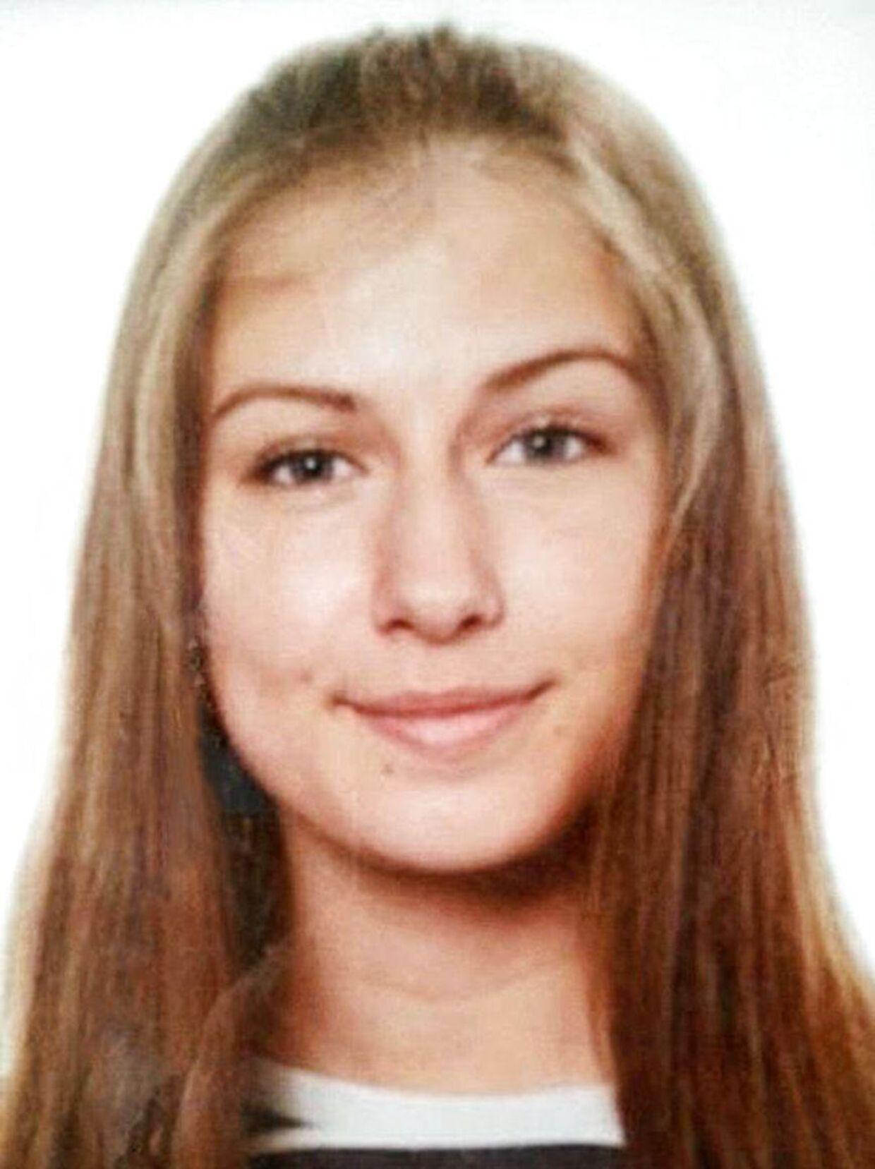 Den 10. juli i år er det fire år siden, at Emilie Meng forsvandt på vej hjem fra en bytur.