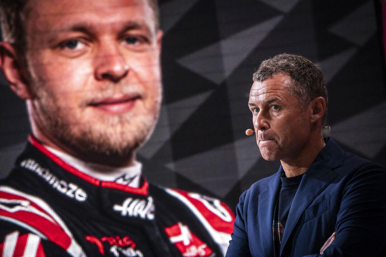 Haas havde en forfærdelig sæson i 2019, og de har en del problemer, de skal have løst, inden det går løs i Østrig, hvor 2020-sæsonen køres i gang.