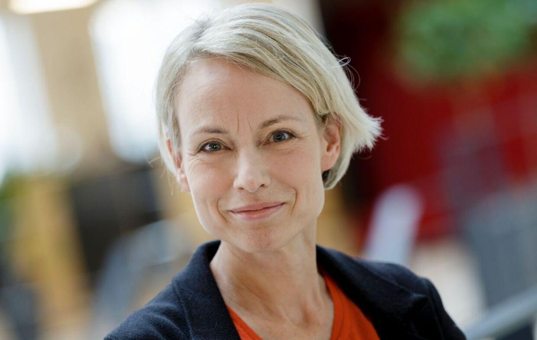 Forbrugerombudsmand Christina Toftegaard Nielsen overvejer 'alvorligt' at undersøge PARKPARKS forretningsmetoder nærmere, oplyser fuldmægtig hos Forbrugerombudsmanden.