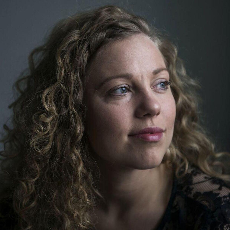 Katrine Gisiger ejer jer af Livsstilshuset, hvorfra hun tilbyder foredrag og vejledning. Hun har desuden udgivet en bog om overspisning.