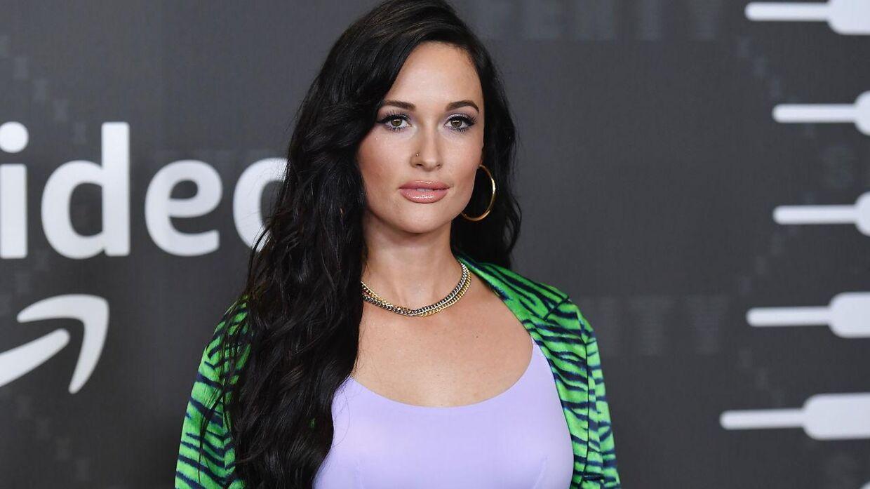 Den Grammy-vindende sangerinde Kacey Musgraves skal skilles.