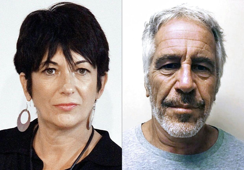 Ifølge stort set alle Jeffrey Epsteins ofre spillede hans kæreste Ghislaine Maxwell en markant rolle i det seksuelle misbrug, der fandt sted.