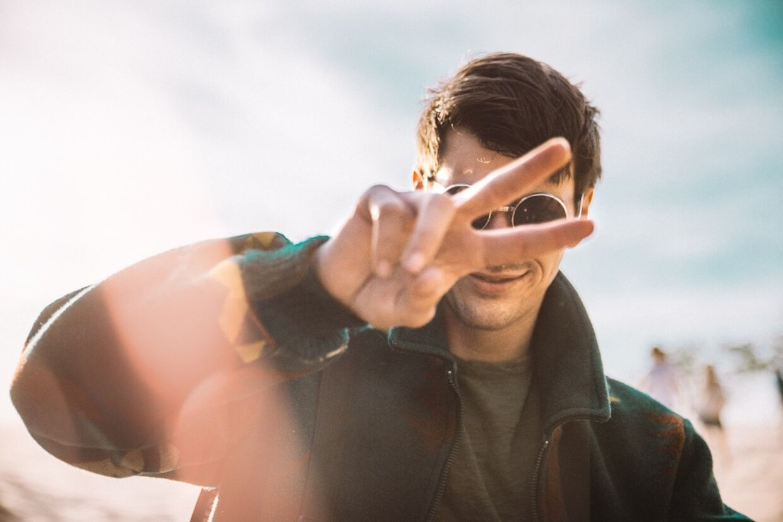 10 jakker til mænd, som passer til den danske sommer