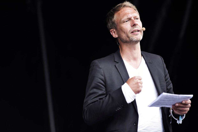 Carl Christian Ebbesen (DF).