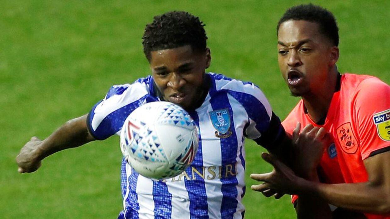 Sheffield Wednesday får hårde vilkår at starte næste sæson med.